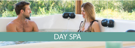 day-spa-11