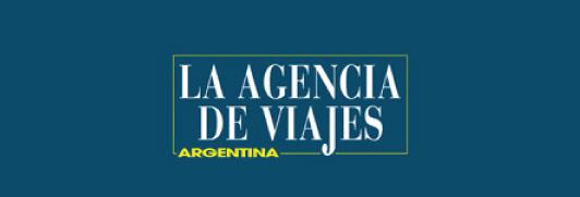 img-agencia
