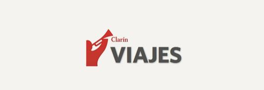 img-clarin