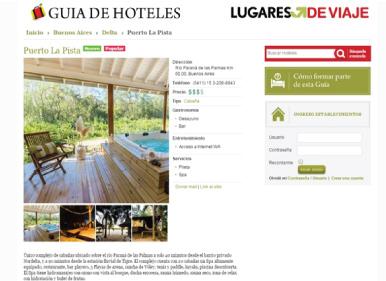 GUÍA-LUGARES-DE-VIAJE