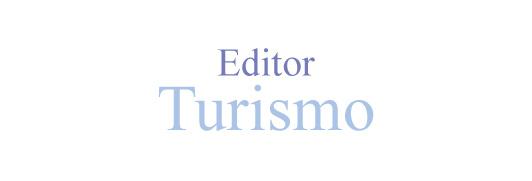 img-editor-turismo